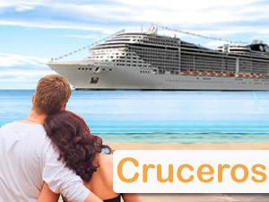 Pullmantur Ofertas de Cruceros