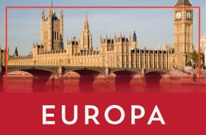 Circuitos por Europa 2015