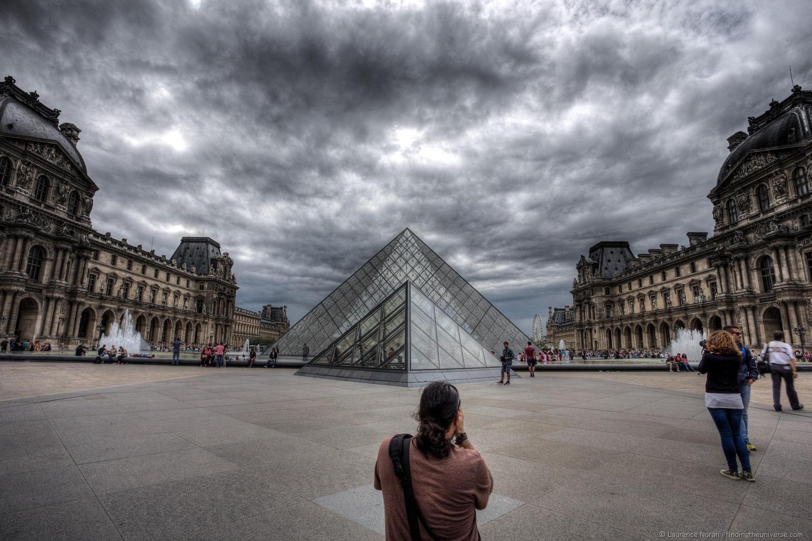 foto-louvre-paris