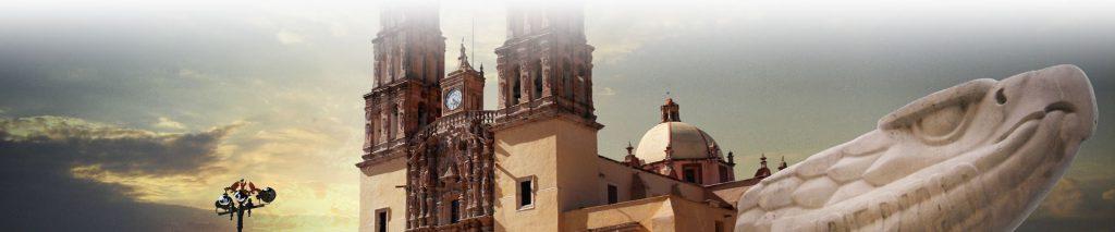 Guanajuato, viajes a México