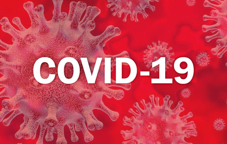 Nombre científico del Virus del Coronavirus.