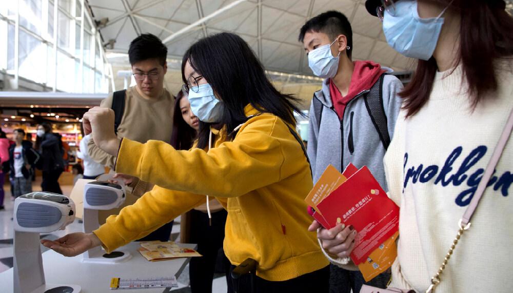 El Gel Antibacterial es uno de los mejores desinfectantes para prevenir contagios.