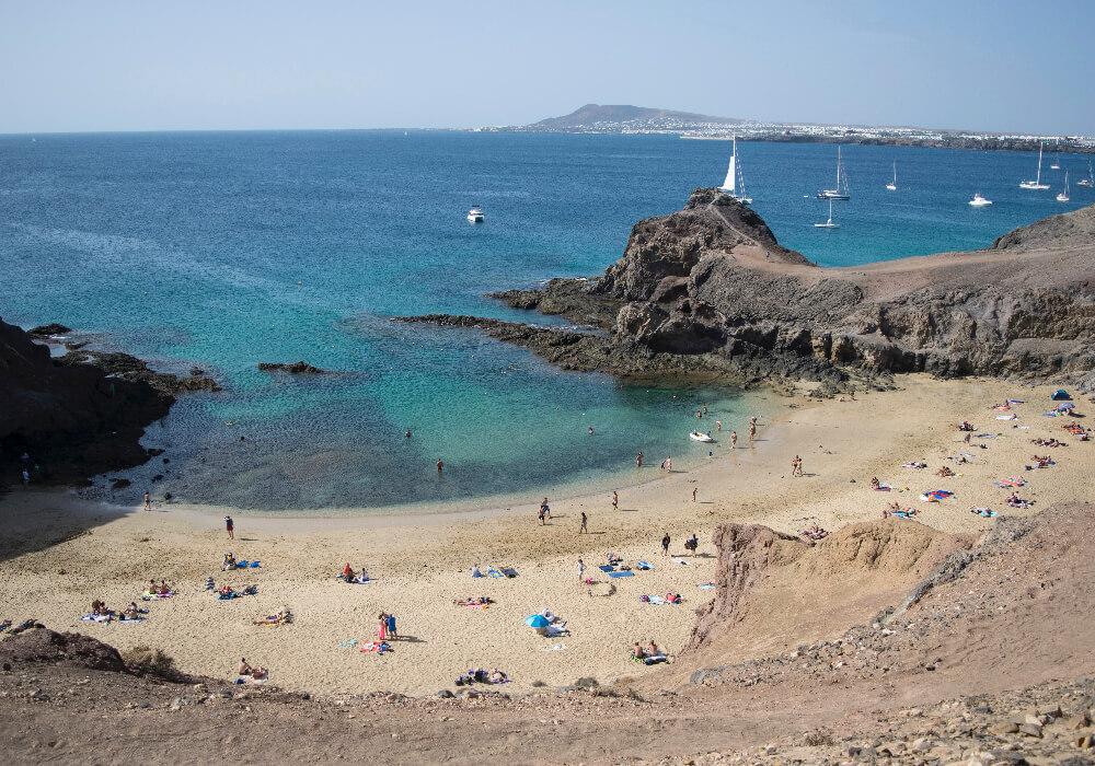 ¡Qué esperas para disfrutar de nuestras playas!, regresa a tus playas más queridas.