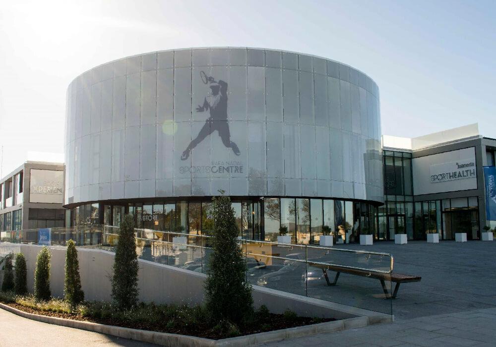 En tu escapada a Mallorca no te pierdas el Museo Xperience.
