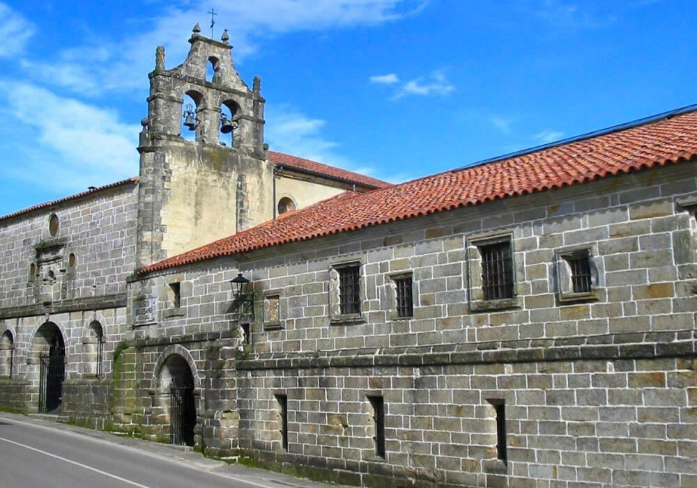 Entre los museos a visitar en tu viaje a Santillana del Mar, está el Museo Diocesano.