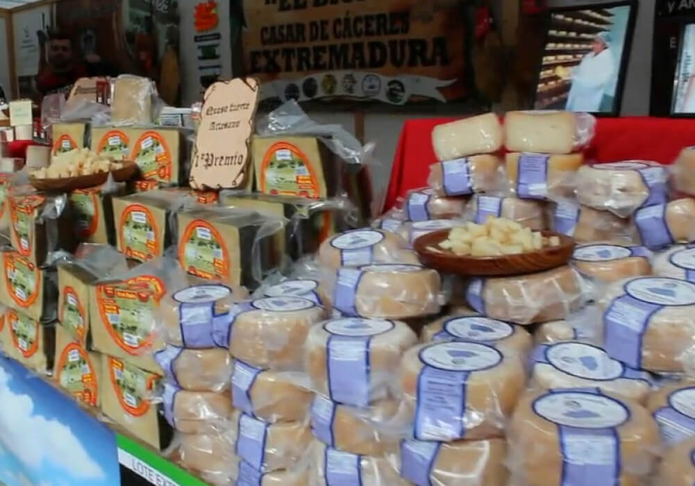 Mercado de las viandas en Tudela se celebra en Marzo y sin duda si viajas en estas fechas no te pierdas la oportunidad de asistir.