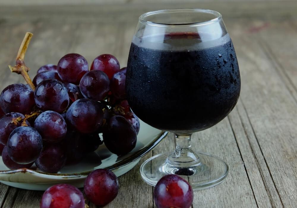 vino de la rioja