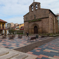 Excursion Asturias