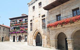 Cantabria Turismo