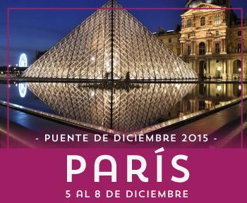 Puente de Diciembre París
