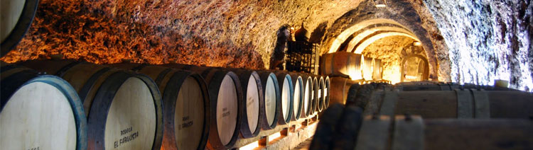 Circuito Rioja Alavesa