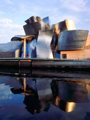 Viajes y Circuitos organizados por España