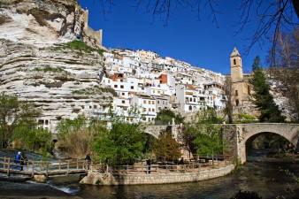 Viajes Castilla La Mancha 2019-2020: Conociendo Albacete 5 días/4 noches