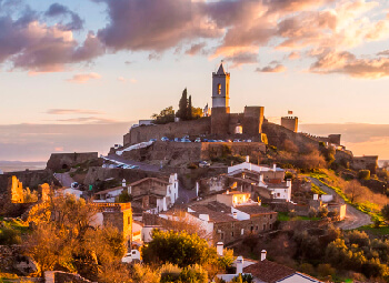 Viajes Portugal 2019: Viaje Portugal Puente de Andalucía 2019