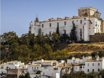 Viajes Portugal 2019-2020: Lo mejor del Alentejo de Portugal