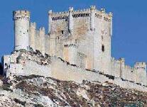 Viajes Castilla León 2019: Viaje Aranda de Duero y Peñafiel Puente de Andalucía 2019
