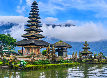 Viajes Vietnam, Camboya e Indonesia 2019-2020: Viaje por Sueños de Asia y Bali, Viaje de Novios