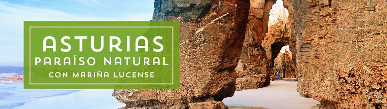 Asturias Mariña Lucense