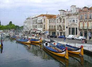 Viajes Portugal 2019-2020: Oporto, Aveiro y Guarda Puente 1° Mayo 2020