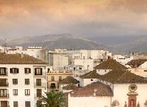Viajes Extremadura 2019: Circuito Badajoz y La Ruta del Toro - Puente Andalucía 2019