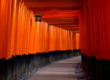 Viajes Japón e Indonesia 2019-2020: Luna de Miel en Japón, extensión Bali, Viaje de Novios