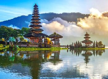 Viajes Tailandia e Indonesia 2019-2020: Viaje por Tailandia Romántica y Bali, Viaje de Novios
