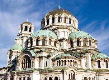 Viajes Bulgaria 2019-2020: Circuito Bulgaria al Completo y Mar Negro para mayores de 60 años