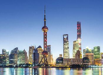 Viajes China 2019-2020: Viaje China pintoresca Mayores de 60 años