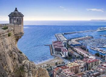 Viajes Portugal 2019-2020: Circuito Madeira - Viaje Mayores 55 años