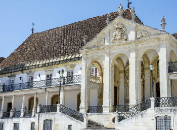 Viajes Portugal 2019-2020: Circuito Lisboa y Fátima Puente 1° Mayo 2020