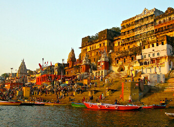 Viajes India 2019-2020: Viaje Colores de la India Mayores de 60 años