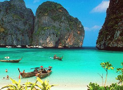 Viajes Tailandia 2019-2020: Combinado Bangkok y Koh Phangan