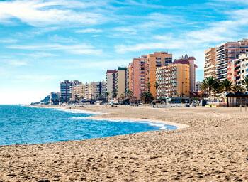 Viajes Andalucía 2019-2020: Tour Costa Sol y Caminito del Rey Puente Inmaculada