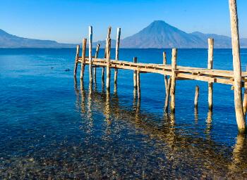 Viajes Guatemala 2019-2020: Circuito Culturas de Guatemala - Viaje Mayores 55 años