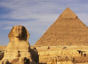 Viajes Egipto 2019-2020: Circuito Maravillas de Egipto - Viaje Mayores 55 años