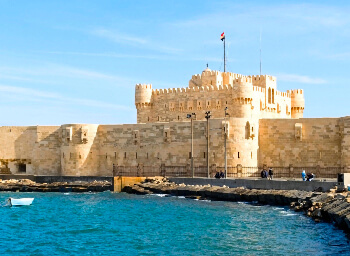 Viajes Egipto 2019-2020: Circuito El Cairo, Nilo y Alejandría - Viaje Mayores 55 años