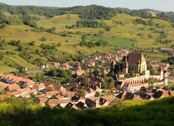 Viajes Serbia, Bosnia-Herzegovina, Bulgaria, Rumanía y Croacia 2019-2020: Circuito Single Fábulas Balcánicas: Bulgaria, Rumania, Serbia, Bosnia y Croacia
