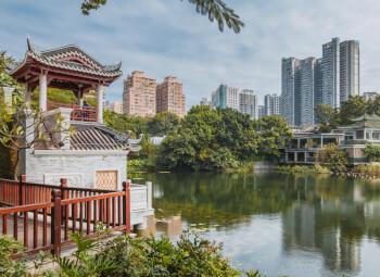 Viajes China 2019-2020: Viaje a China Sensaciones Auténticas y Macao