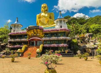 Viajes Sri Lanka 2019: Viaje Sri Lanka