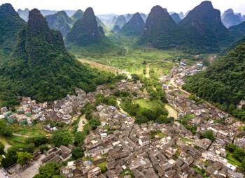 Viajes China 2019-2020: Viaje a China Sensaciones Auténticas y Hong Kong