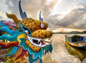 Viajes Camboya y Vietnam 2019: Paquete Vietnam y Camboya