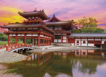 Viajes Japón 2019-2020: Viaje single a Japón Esencial