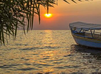 Viajes Tanzania y Kenia 2019: Circuito Kenia, Tanzania y Zanzibar
