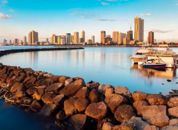 Viajes Filipinas 2019-2020: Viaje por Manila y Playas de Palawan