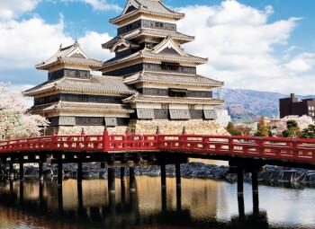 Viajes Japón 2019: Viaje por Centro y Norte de Japón