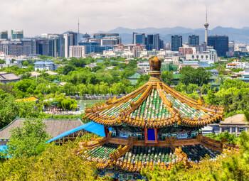Viajes China 2019-2020: Bellezas de China - Fin Chengdu