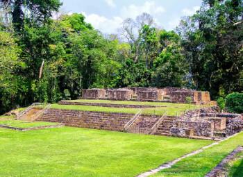 Viajes Guatemala 2019: Tour Guatemala Sensacional
