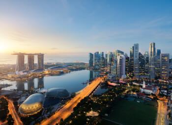 Viajes Singapur y Vietnam 2019-2020: Circuito Esencias de Singapur y Vietnam