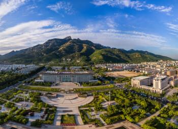 Viajes China 2019-2020: Tour Gran China