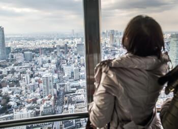 Viajes Japón 2019-2020: Viaje por Tokio, Hakone y Monte Fuji